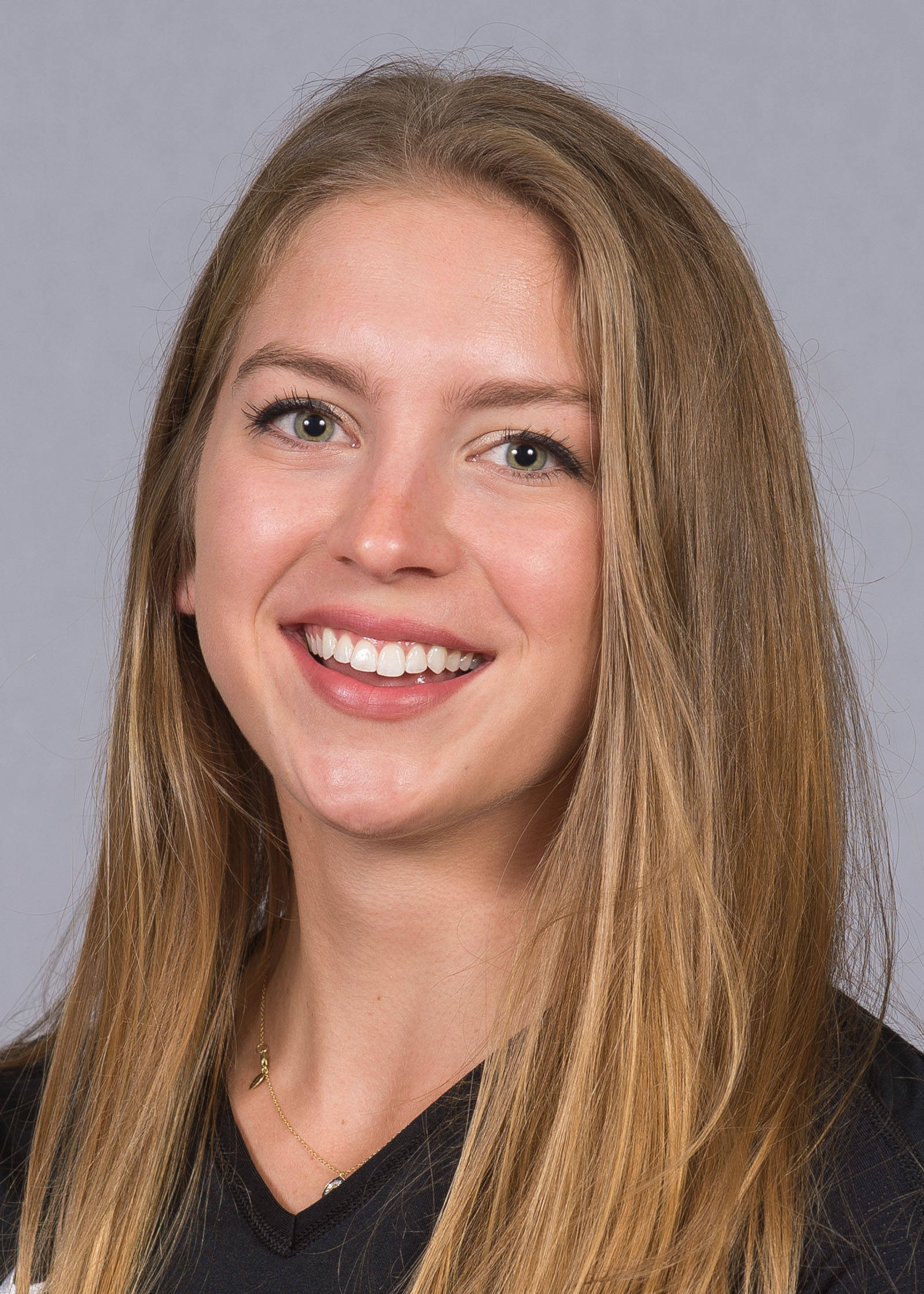 2015 Women S Volleyball Roster Stanford University Athletics