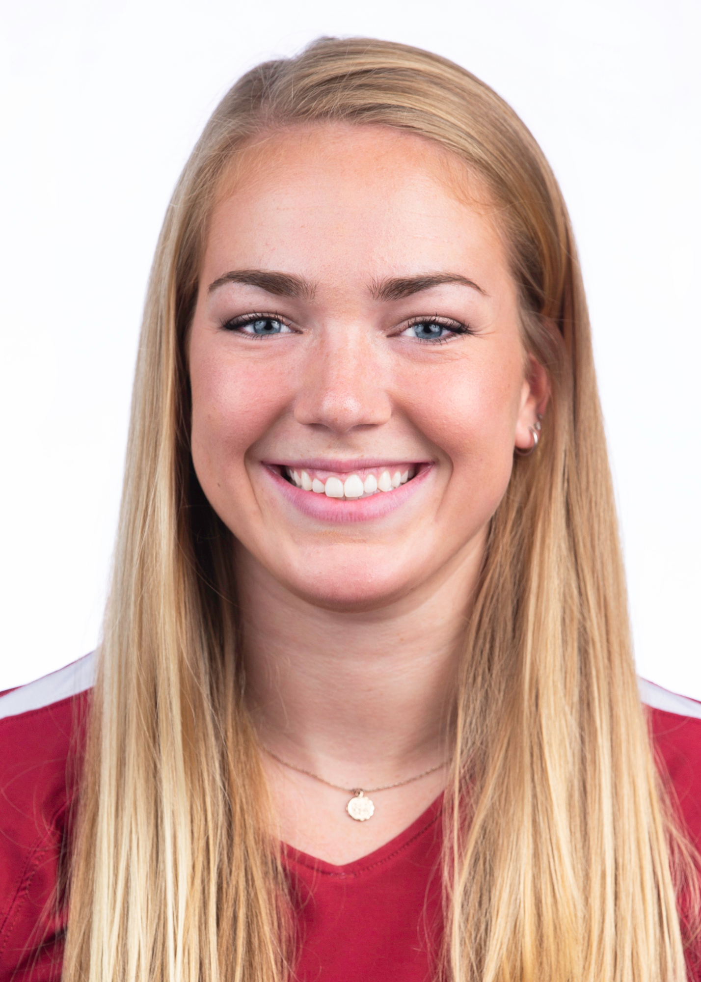 2018 Women S Volleyball Roster Stanford University Athletics