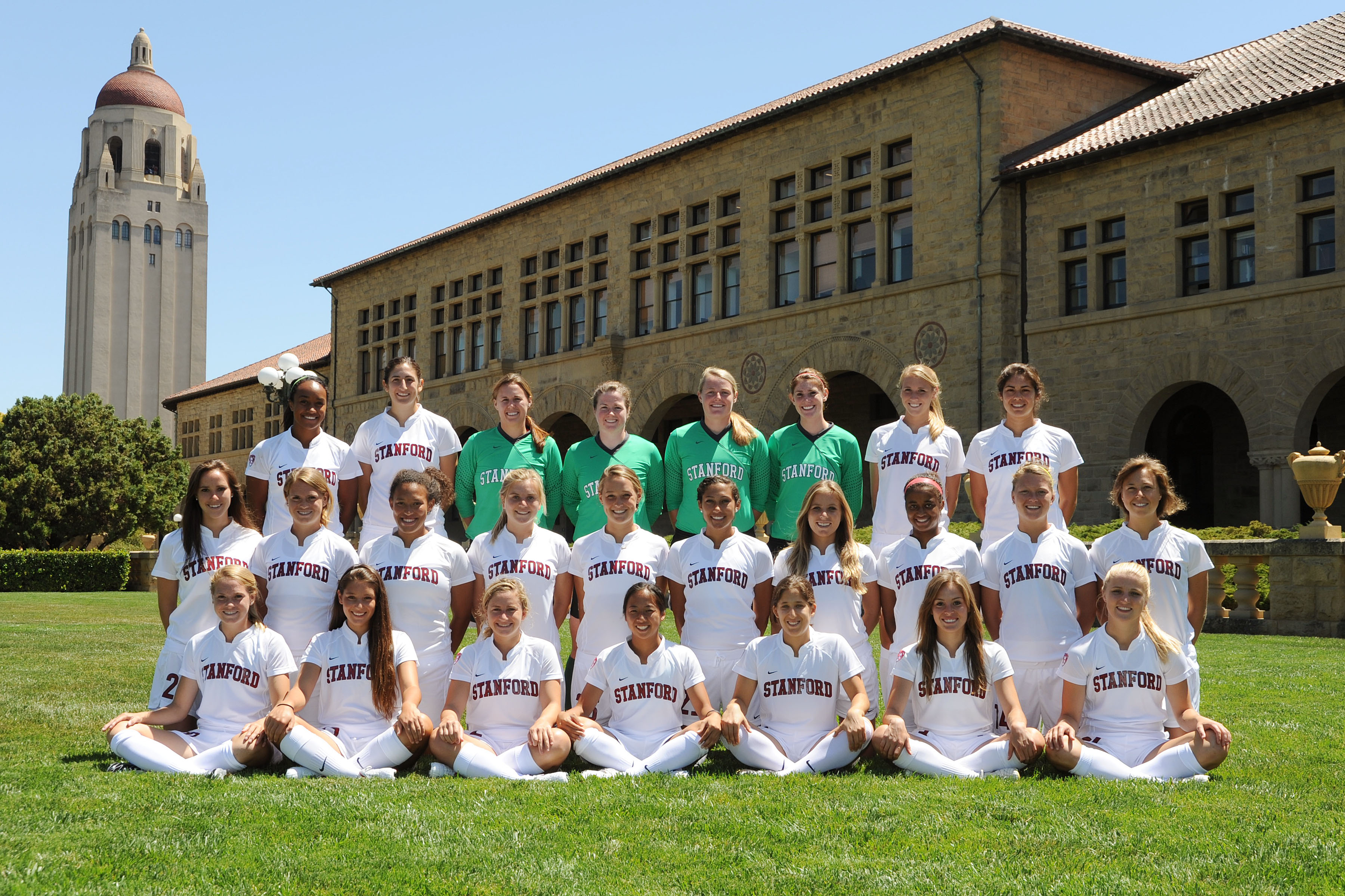 stanford university s official athletic site women s soccer