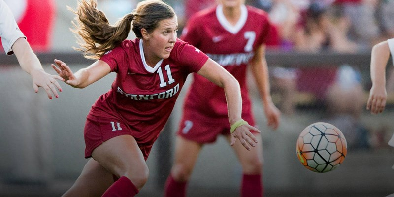 Kate bettinger stanford soccer camp can i get a bet on trump