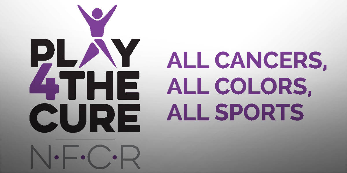 Cardinal To Play4TheCure - Stanford University Athletics