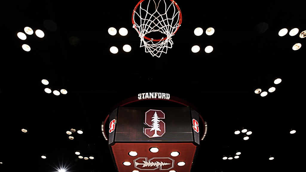 Men's Basketball Promotions - Stanford University Athletics