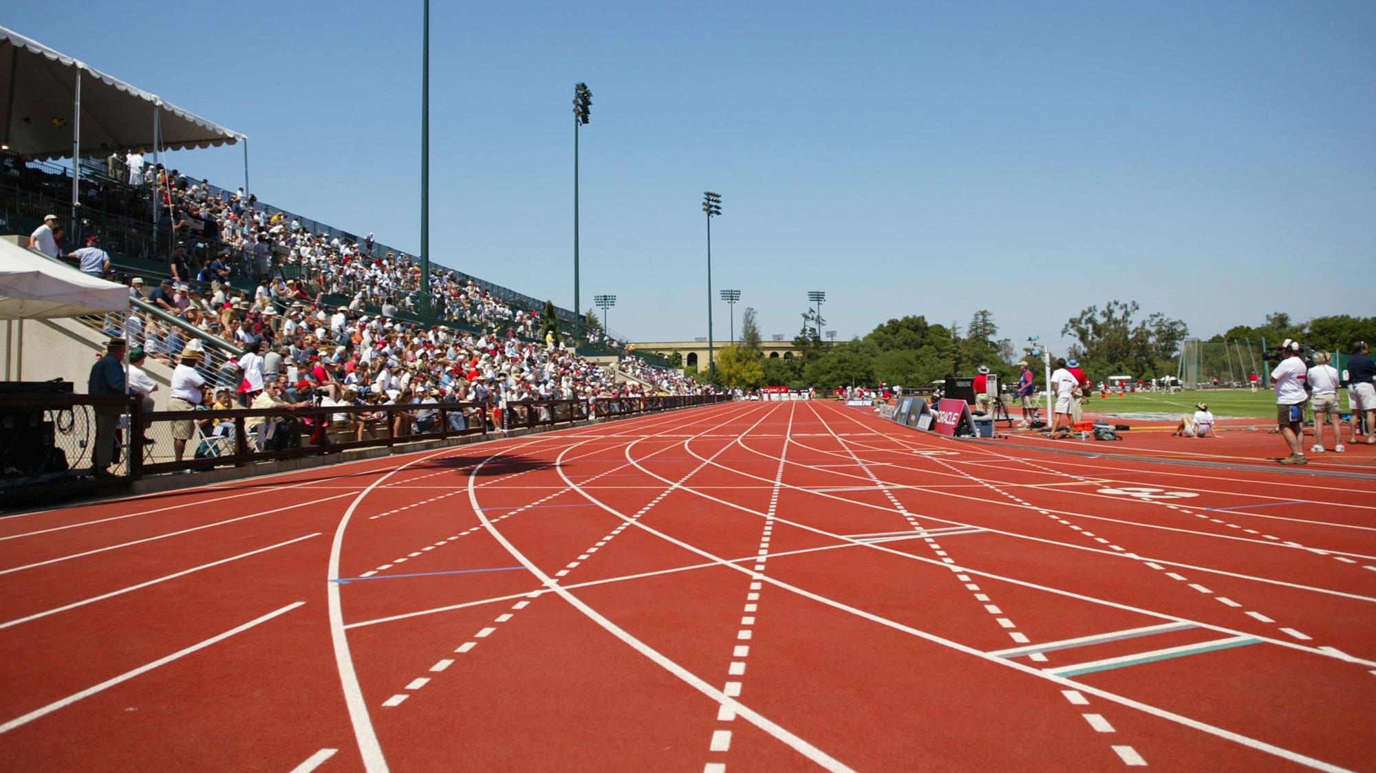 9e07f5fecaf3 Pre Classic Coming to Stanford - Stanford University Athletics